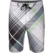 Hurley Men's Ray Bias 2.0 Board Shorts