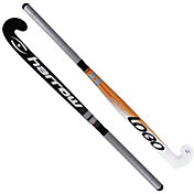 Harrow LOBO Torch Field Hockey Stick