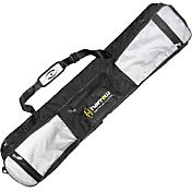 Harrow Blitz 4000 Deluxe Field Stick Bag