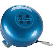 Huffy Small Bike Bell