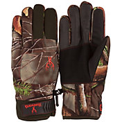 Huntworth Men's Tri-Laminate Hunting Gloves