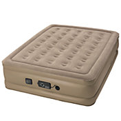 insta-bed Neverflat Air Mattress