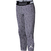 Jordan Boys' Printed Compression Tights