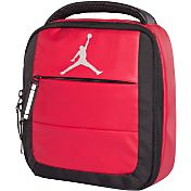 Jordan Kids' All World Lunch Box