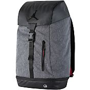 Jordan Lexicon Backpack