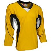 Kamazu Junior Lite Hockey Jersey