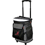 Alabama Crimson Tide Houndstooth Cooler