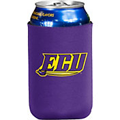 East Carolina Pirates Flat Koozie
