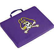 ECU Pirates Stadium Seat Cushion
