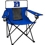Duke Blue Devils Elite Chair