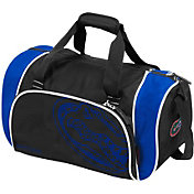 Florida Gators Locker Duffel