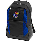 Kansas Jayhawks Closer Backpack