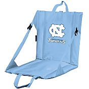 North Carolina Tar Heels Stadium Seat