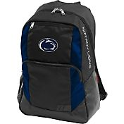 Penn State Nittany Lions Closer Backpack