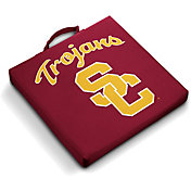 USC Trojans Stadium Seat Cushion