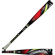Louisville Slugger Prime 917 BBCOR Bat 2017 (-3)