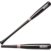 Iron Maple CR8 Ripken Series Maple Bat