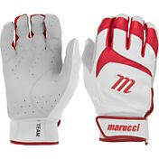 Marucci Adult Signature Series Batting Gloves 2017