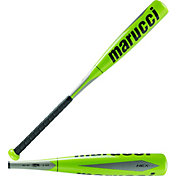 Marucci Hex Alloy 2¾'' Big Barrel Bat 2016 (-10)