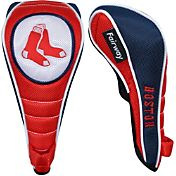 McArthur Sports Boston Red Sox Fairway Headcover