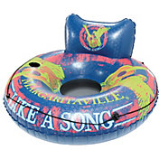 Margaritaville Easy Rider One Person Inflatable Tube