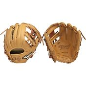 Mizuno 11.75' Global Elite Series Glove