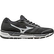 MIZUNO Men's Synchro MX Trainer Baseball Shoes