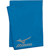 Mizuno Women's Core Beach Volleyball Performance Wrap