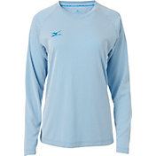 Mizuno Women's Softball Training Top