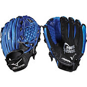 Mizuno 9.5' T-Ball Prospect Series Glove