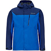 Marmot Men's Southridge Snow Jacket