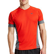 MISSION Men's VaporActive Cooling Proton Elite Training T-Shirt