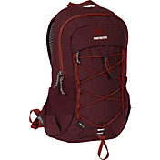 Mountainsmith Clear Creek 18 Backpack