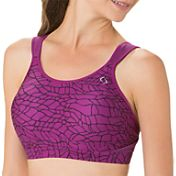 Brooks Women's Maia Sports Bra