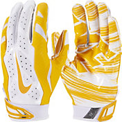 Nike Adult Vapor Jet 3.0 Receiver Gloves