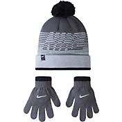 Nike Little Boys' Velocity Beanie