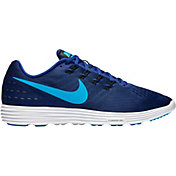 Nike Men's LunarTempo 2 Running Shoes
