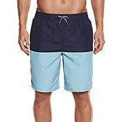"Nike Men's Core Rapid 9"" Volley Shorts"