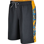 Nike Men's Atlas Splice 9'' Volley Shorts