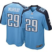 Nike Men's Home Game Jersey Tennessee Titans DeMarco Murray #29