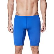 Nike Men's Poly Core Jammer