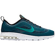 Nike Men's Air Max Mercurial R9 Shoes