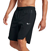 Nike Men's 9'' Aeroswift Basketball Shorts