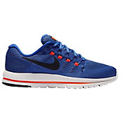 Nike Men's Air Zoom Vomero 12 D Running Shoes