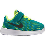 Nike Toddler Free RN Running Shoes