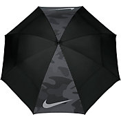 Nike WindSheer Lite 62' Golf Umbrella