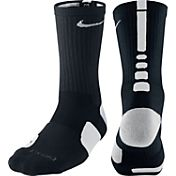 Nike Dri-FIT Elite 1.0 Crew Basketball Socks