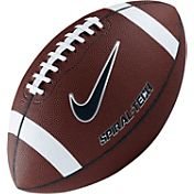 Nike Spiral Tech 3.0 Official Football