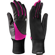 Nike Women's Printed Element Thermal 2.0 Gloves