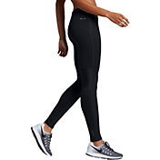 Nike Women's Racer Power Running Tights